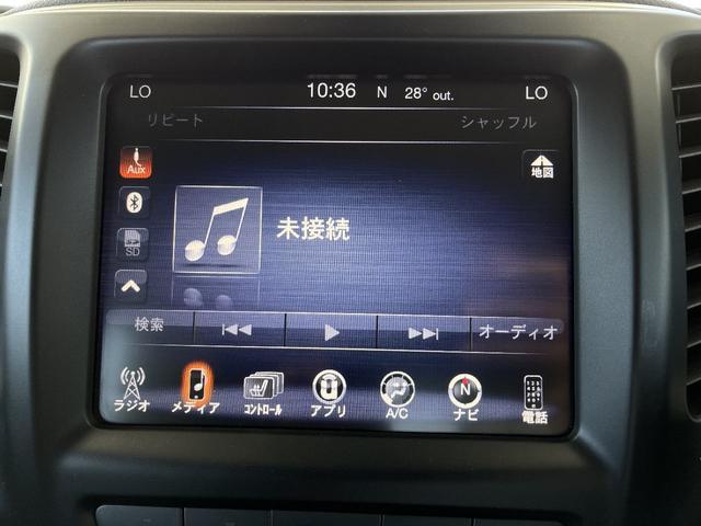 リミテッド 4WD Bカメラ 障害物センサー クルコン ETC ナビ シートヒーター 本革シート HIDライト 横滑り防止 フォグ(59枚目)