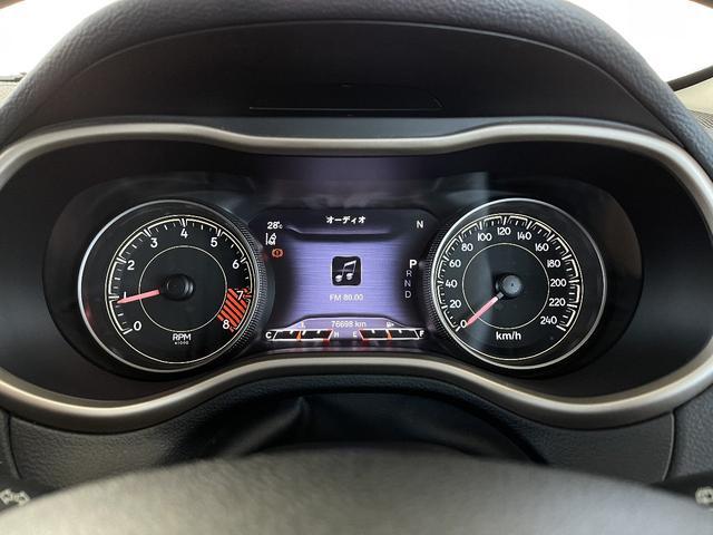 リミテッド 4WD Bカメラ 障害物センサー クルコン ETC ナビ シートヒーター 本革シート HIDライト 横滑り防止 フォグ(63枚目)