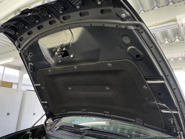 リミテッド 4WD Bカメラ 障害物センサー クルコン ETC ナビ シートヒーター 本革シート HIDライト 横滑り防止 フォグ(64枚目)