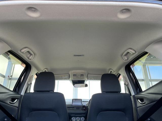 XD 4WD マツダコネクトナビ バックカメラ LEDヘッドライト アイドリングSTOP 横滑り防止 純正アルミホイール(24枚目)