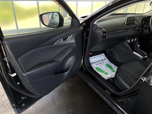 XD 4WD マツダコネクトナビ バックカメラ LEDヘッドライト アイドリングSTOP 横滑り防止 純正アルミホイール(26枚目)