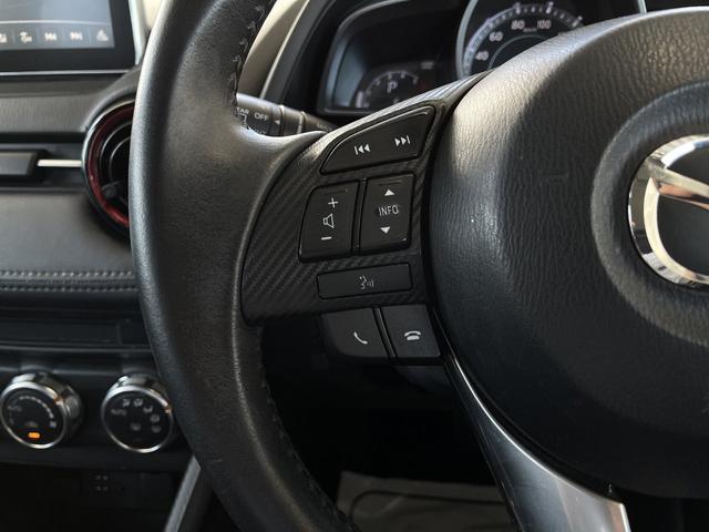 XD 4WD マツダコネクトナビ バックカメラ LEDヘッドライト アイドリングSTOP 横滑り防止 純正アルミホイール(30枚目)