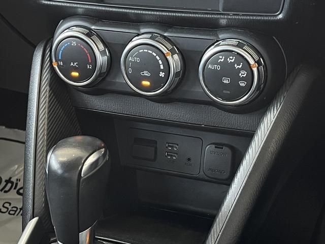 XD 4WD マツダコネクトナビ バックカメラ LEDヘッドライト アイドリングSTOP 横滑り防止 純正アルミホイール(33枚目)