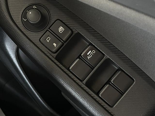 XD 4WD マツダコネクトナビ バックカメラ LEDヘッドライト アイドリングSTOP 横滑り防止 純正アルミホイール(35枚目)
