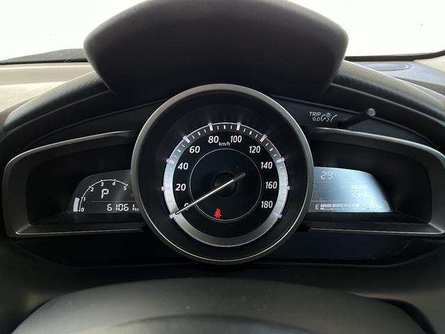 XD 4WD マツダコネクトナビ バックカメラ LEDヘッドライト アイドリングSTOP 横滑り防止 純正アルミホイール(43枚目)