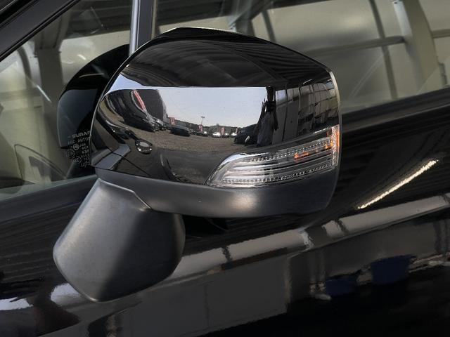 2.0i-L アイサイト 4WD フルセグナビ クルコン ETC バックカメラ 衝突被害軽減ブレーキ 横滑り防止 HID 電動シート フォグ(10枚目)