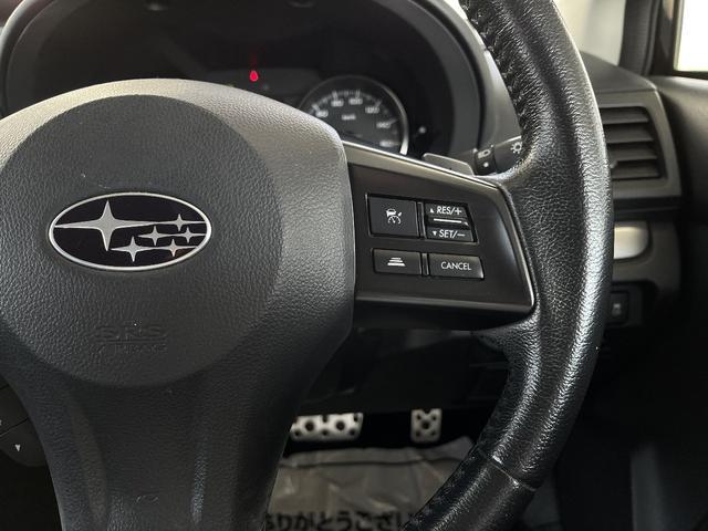 2.0i-L アイサイト 4WD フルセグナビ クルコン ETC バックカメラ 衝突被害軽減ブレーキ 横滑り防止 HID 電動シート フォグ(29枚目)