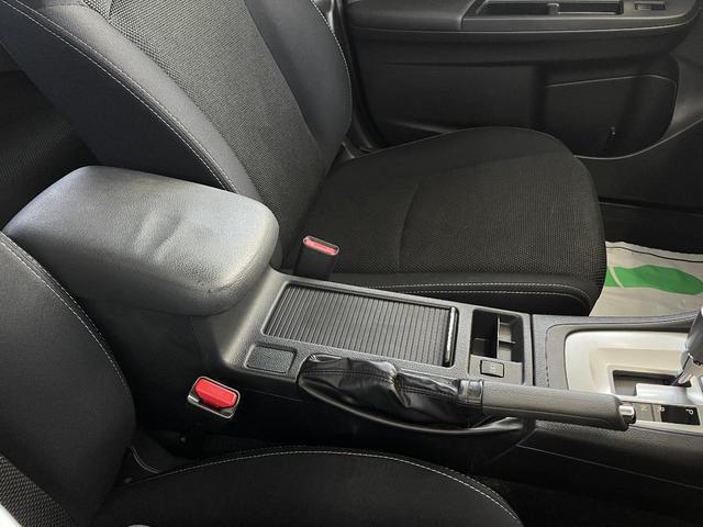 2.0i-L アイサイト 4WD フルセグナビ クルコン ETC バックカメラ 衝突被害軽減ブレーキ 横滑り防止 HID 電動シート フォグ(32枚目)