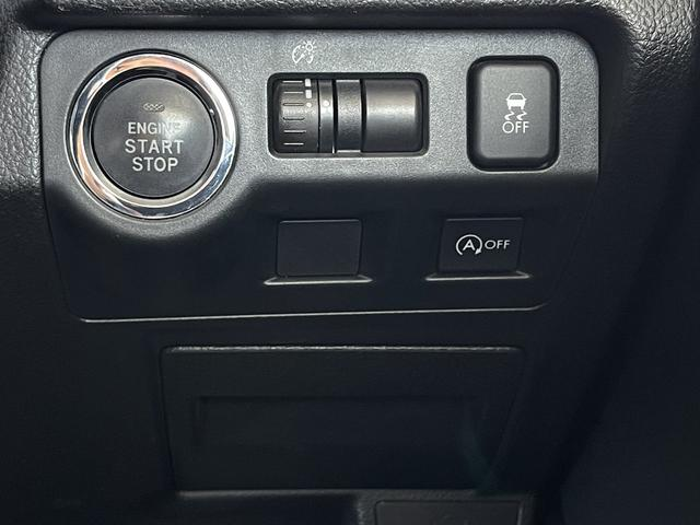 2.0i-L アイサイト 4WD フルセグナビ クルコン ETC バックカメラ 衝突被害軽減ブレーキ 横滑り防止 HID 電動シート フォグ(36枚目)