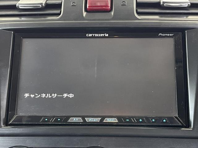 2.0i-L アイサイト 4WD フルセグナビ クルコン ETC バックカメラ 衝突被害軽減ブレーキ 横滑り防止 HID 電動シート フォグ(43枚目)