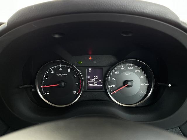 2.0i-L アイサイト 4WD フルセグナビ クルコン ETC バックカメラ 衝突被害軽減ブレーキ 横滑り防止 HID 電動シート フォグ(46枚目)