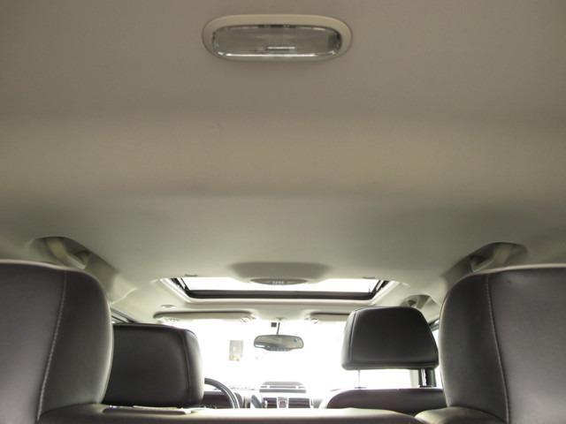 「ハマー」「ハマーH3」「SUV・クロカン」「北海道」の中古車9