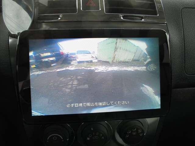 「ハマー」「ハマーH3」「SUV・クロカン」「北海道」の中古車15