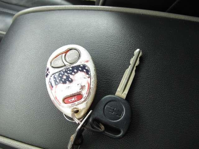 「ハマー」「ハマーH3」「SUV・クロカン」「北海道」の中古車17