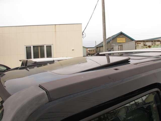 「ハマー」「ハマーH3」「SUV・クロカン」「北海道」の中古車19