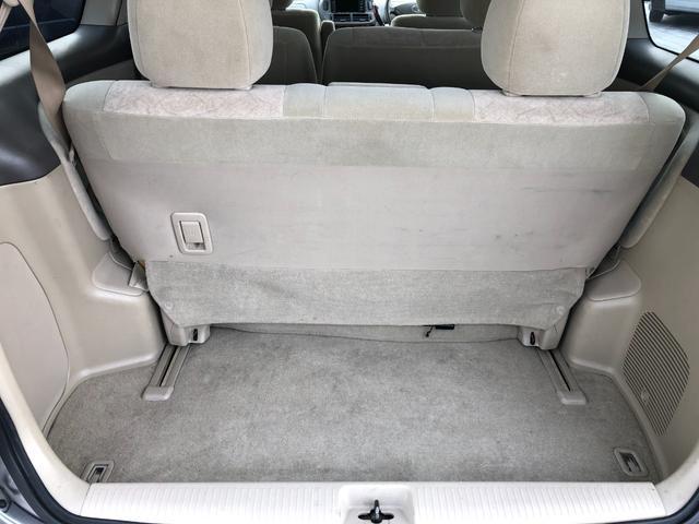 アエラス Gエディション 4WD HID キーレスエントリー パワースライドドア ポータブルナビ ETC(15枚目)