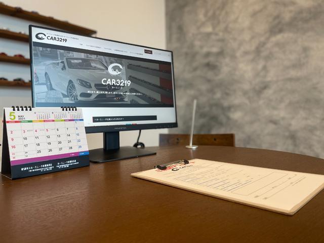 G GRスポーツ GTウィング 純正ナビ バックカメラ 地デジTV ハーフレザーシート クルーズコントロール ETC セーフティセンスC(40枚目)