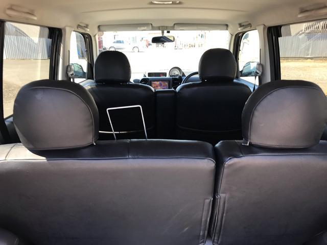 「トヨタ」「bB」「ミニバン・ワンボックス」「北海道」の中古車12
