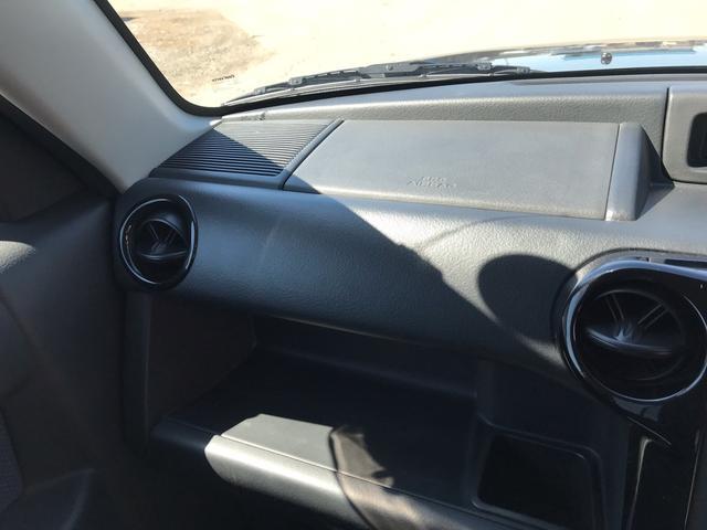 「トヨタ」「bB」「ミニバン・ワンボックス」「北海道」の中古車26