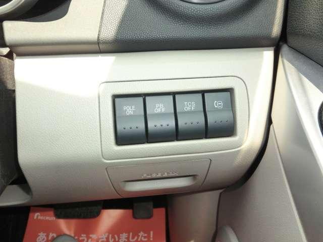 「マツダ」「CX-7」「SUV・クロカン」「北海道」の中古車13