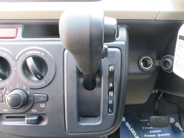 L 4WD デュアルブレーキサポート キーレス デモカー(14枚目)