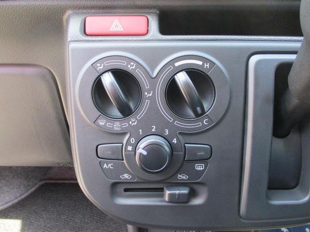 L 4WD デュアルブレーキサポート キーレス デモカー(16枚目)