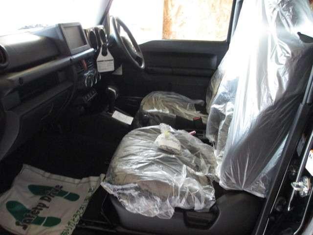 「スズキ」「ジムニー」「コンパクトカー」「北海道」の中古車17