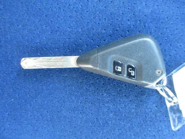 2.0GTスペックB WR-LTD 2004(17枚目)