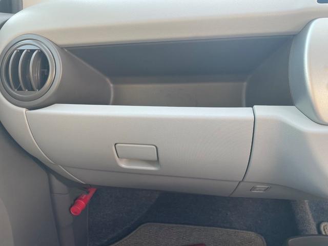ECO-L 4WD アイドリングストップ 寒冷地仕様 シートヒーター(30枚目)