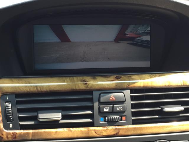 BMW BMW 330xi 4WD ナビ Bカメラ サンルーフ レザーシート