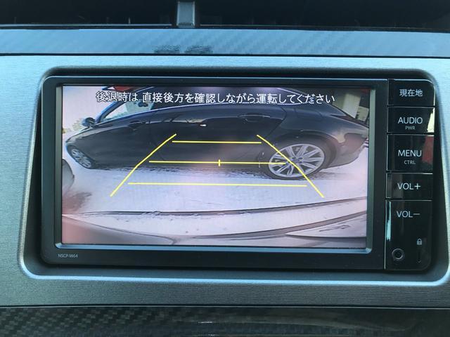 G エンジンスターター ETC 電動シート スタッドレス(14枚目)