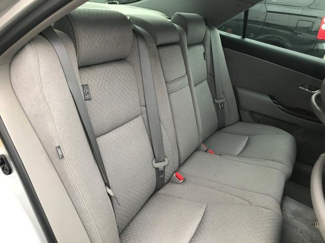 トヨタ クラウン ロイヤルサルーンi-Four HDDナビ ETC カードキー