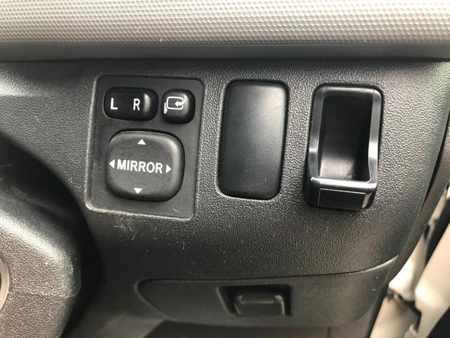 3.0DT 4WD AT Tベルト済 5ドア 3/6人乗り(16枚目)