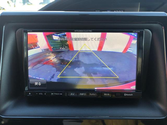 Xi 4WD ナビ バックカメラ 左電動ドア ETC(15枚目)