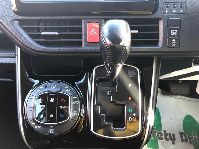 Xi 4WD ナビ バックカメラ 左電動ドア ETC(16枚目)