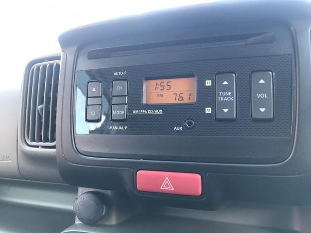 ジョイン 4WD レーダーブレーキサポート 届出済未使用車(16枚目)