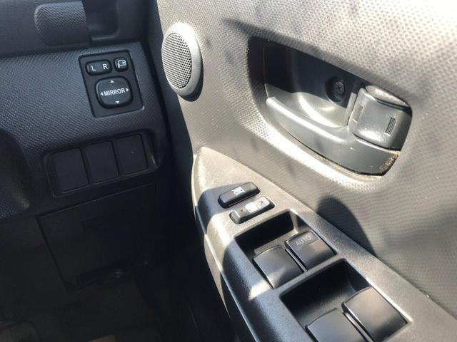 X HIDセレクションII 4WD キーレス エンスタ(16枚目)