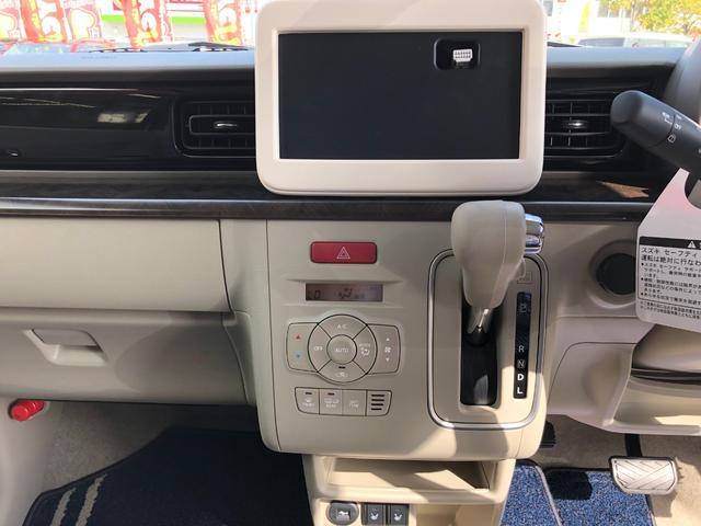 モード 4WD 届出済未使用車 全方位カメラパッケージ(15枚目)