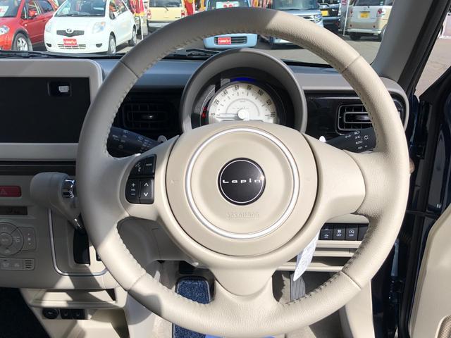モード 4WD 届出済未使用車 全方位カメラパッケージ(16枚目)