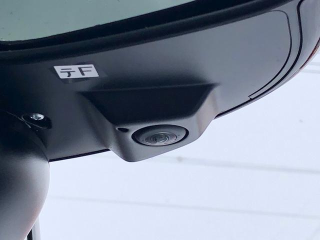 「スズキ」「スペーシア」「コンパクトカー」「北海道」の中古車21