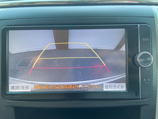 X 4WD フルセグナビTV 両側パワスラ バックカメラ ETC ドラレコ(16枚目)