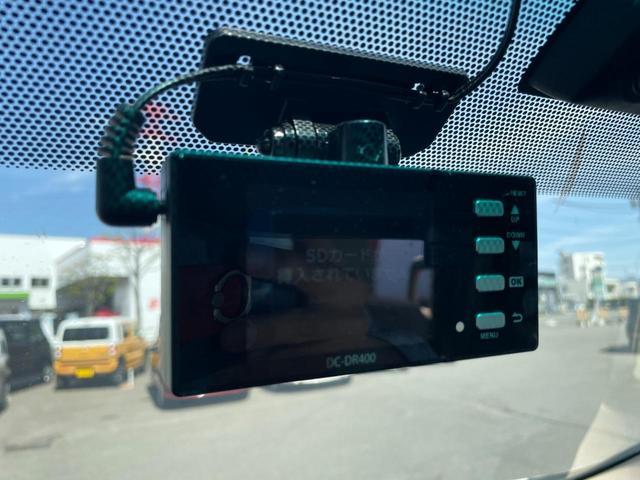 X 4WD フルセグナビTV 両側パワスラ バックカメラ ETC ドラレコ(25枚目)