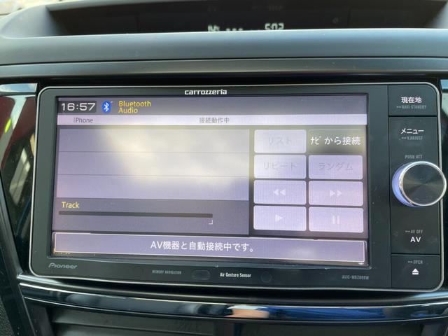 エアブレイク アイサイト 特別仕様 専用色 4WD パノラミックガラスルーフ サテンメッキ塗装ドアミラー 専用アルミホイール 専用シートステッチ パワーシート キーレス プッシュスタート 7人乗り ETC クルコン(22枚目)