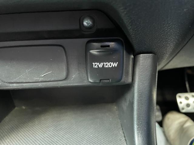 エアブレイク アイサイト 特別仕様 専用色 4WD パノラミックガラスルーフ サテンメッキ塗装ドアミラー 専用アルミホイール 専用シートステッチ パワーシート キーレス プッシュスタート 7人乗り ETC クルコン(33枚目)