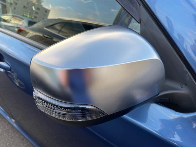 エアブレイク アイサイト 特別仕様 専用色 4WD パノラミックガラスルーフ サテンメッキ塗装ドアミラー 専用アルミホイール 専用シートステッチ パワーシート キーレス プッシュスタート 7人乗り ETC クルコン(37枚目)