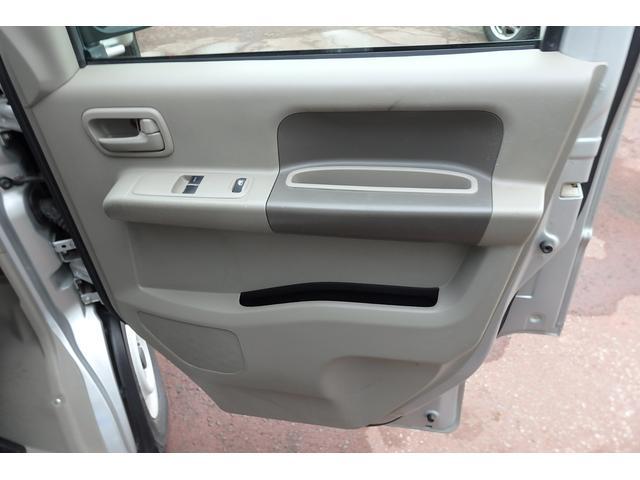 PC 4WD キーレス ETC ナビ セキュリティ(17枚目)