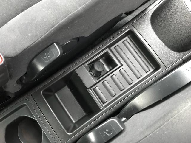 e-4WD キーレス 社外CDコンポ Wエアバッグ(20枚目)