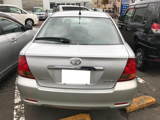 福祉車輌 助手席回転シート 4WD キーレス 純正オーディオ(13枚目)