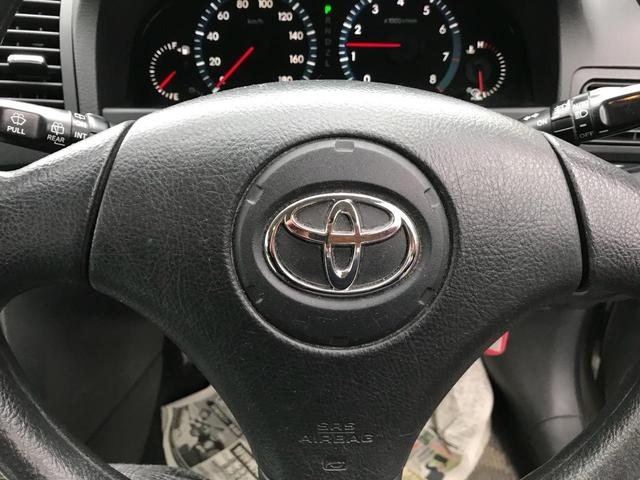 福祉車輌 助手席回転シート 4WD キーレス 純正オーディオ(20枚目)