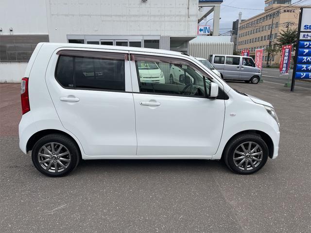 XG 4WD アイドリングストップ CD シートヒーター(9枚目)